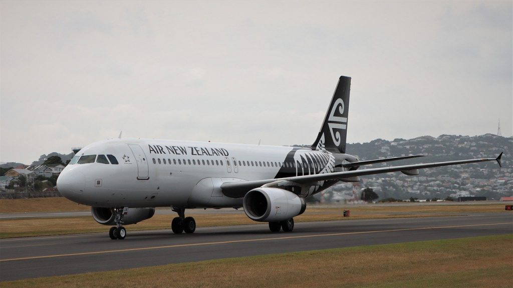 Travelling on a Budget in New Zealand