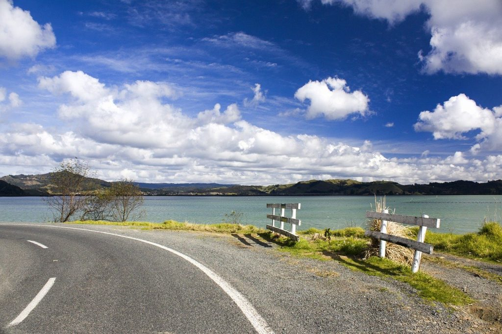Money Saving Tips When Planning to Travel to New Zealand